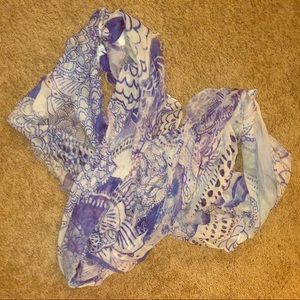 Brand new with tags Scarf!